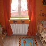 french-kidsroom-in-bright-color7-6.jpg