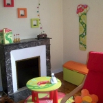 french-kidsroom-in-bright-color9-1.jpg