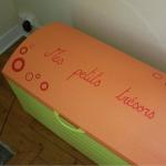 french-kidsroom-in-bright-color9-6.jpg