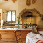 french-kitchen-in-antiquity-inspiration1.jpg