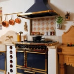french-kitchen-in-antiquity-inspiration4.jpg