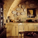 french-kitchen-in-antiquity-inspiration5.jpg