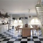 french-kitchen-in-antiquity-inspiration9.jpg
