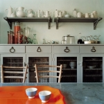 french-kitchen-in-antiquity-inspiration17.jpg