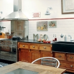 french-kitchen-in-antiquity-inspiration22.jpg