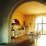 french-kitchen-in-antiquity-inspiration24.jpg