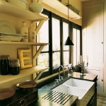 french-kitchen-in-antiquity-inspiration28.jpg