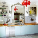 french-kitchen-in-antiquity-inspiration35.jpg