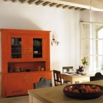 french-kitchen-in-antiquity-inspiration41.jpg