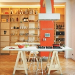 french-kitchen-in-color-idea-inspiration1-12.jpg