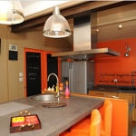 french-kitchen-in-color-idea-inspiration1-13.jpg