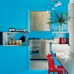 french-kitchen-in-color-idea-inspiration1-16.jpg