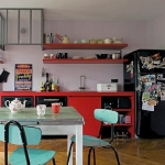 french-kitchen-in-color-idea-inspiration1-17.jpg