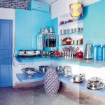french-kitchen-in-color-idea-inspiration1-18.jpg