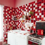 french-kitchen-in-color-idea-inspiration1-2.jpg