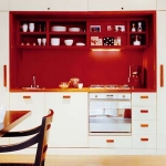 french-kitchen-in-color-idea-inspiration1-4.jpg