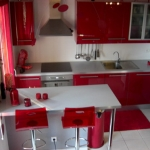 french-kitchen-in-color-idea-inspiration1-5.jpg