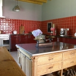 french-kitchen-in-color-idea-inspiration1-6.jpg