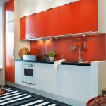french-kitchen-in-color-idea-inspiration1-8.jpg