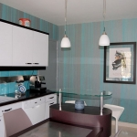 french-kitchen-in-color-idea-inspiration2-11.jpg