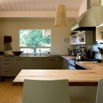 french-kitchen-in-color-idea-inspiration2-12.jpg