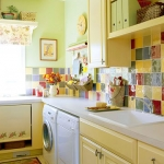 french-kitchen-in-color-idea-inspiration2-5.jpg