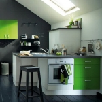 french-kitchen-in-color-idea-inspiration2-6.jpg
