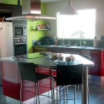 french-kitchen-in-color-idea-inspiration3-3.jpg