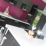 french-kitchen-in-color-idea-inspiration3-6.jpg