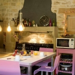 french-kitchen-in-color-idea-inspiration3-7.jpg