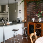 french-kitchen-in-contemporary-inspiration1.jpg