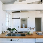 french-kitchen-in-contemporary-inspiration2.jpg