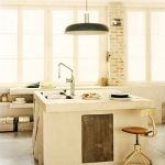 french-kitchen-in-contemporary-inspiration4.jpg