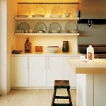 french-kitchen-in-contemporary-inspiration5.jpg