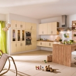 french-kitchen-in-contemporary-inspiration6.jpg