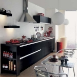 french-kitchen-in-contemporary-inspiration8.jpg