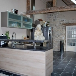 french-kitchen-in-contemporary-inspiration9.jpg