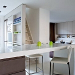 french-kitchen-in-contemporary-inspiration16.jpg