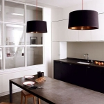 french-kitchen-in-contemporary-inspiration18.jpg