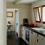 french-kitchen-in-contemporary-inspiration22.jpg