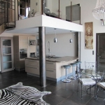 french-kitchen-in-contemporary-inspiration24.jpg
