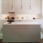 french-kitchen-in-contemporary-inspiration29.jpg