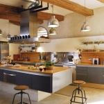 french-kitchen-in-loft-style-inspiration1.jpg