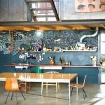 french-kitchen-in-loft-style-inspiration11.jpg