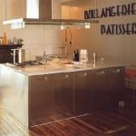 french-kitchen-in-loft-style-inspiration12.jpg