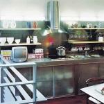 french-kitchen-in-loft-style-inspiration13.jpg