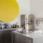 french-kitchen-in-loft-style-inspiration14.jpg