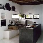 french-kitchen-in-loft-style-inspiration15.jpg