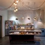 french-kitchen-in-loft-style-inspiration16.jpg