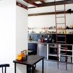 french-kitchen-in-loft-style-inspiration18.jpg